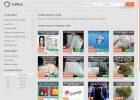 Torrez Market Screen